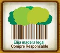 madera-legal-clombia.jpg
