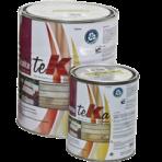 ACEITE TEKA - MOB 3125395738