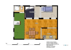 Diseño GUSTAVO TENECHE - Whatsapp +57-3178149055