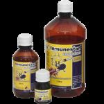 inmunoestan carpintero1
