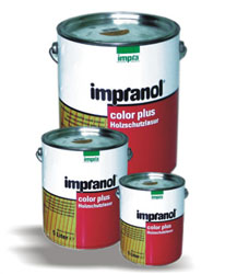 impranol color plus