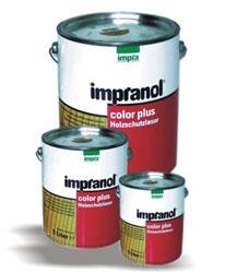 impranol color plus
