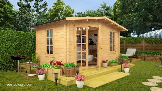 cabina-de-madera-para-jardin.jpg