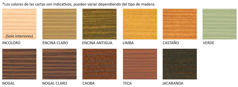 colores-colorplus PROFILAN IMPRANOL