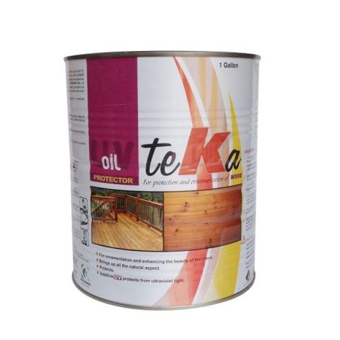 proquimcol-teka-aceite-para-madera-inmunizada-1-gl-acei-tdt4-D_NQ_NP_612195-MCO25898268585_082017-F