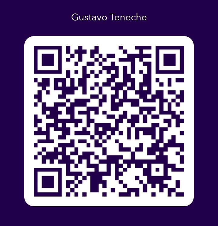 img-20210629-wa0034